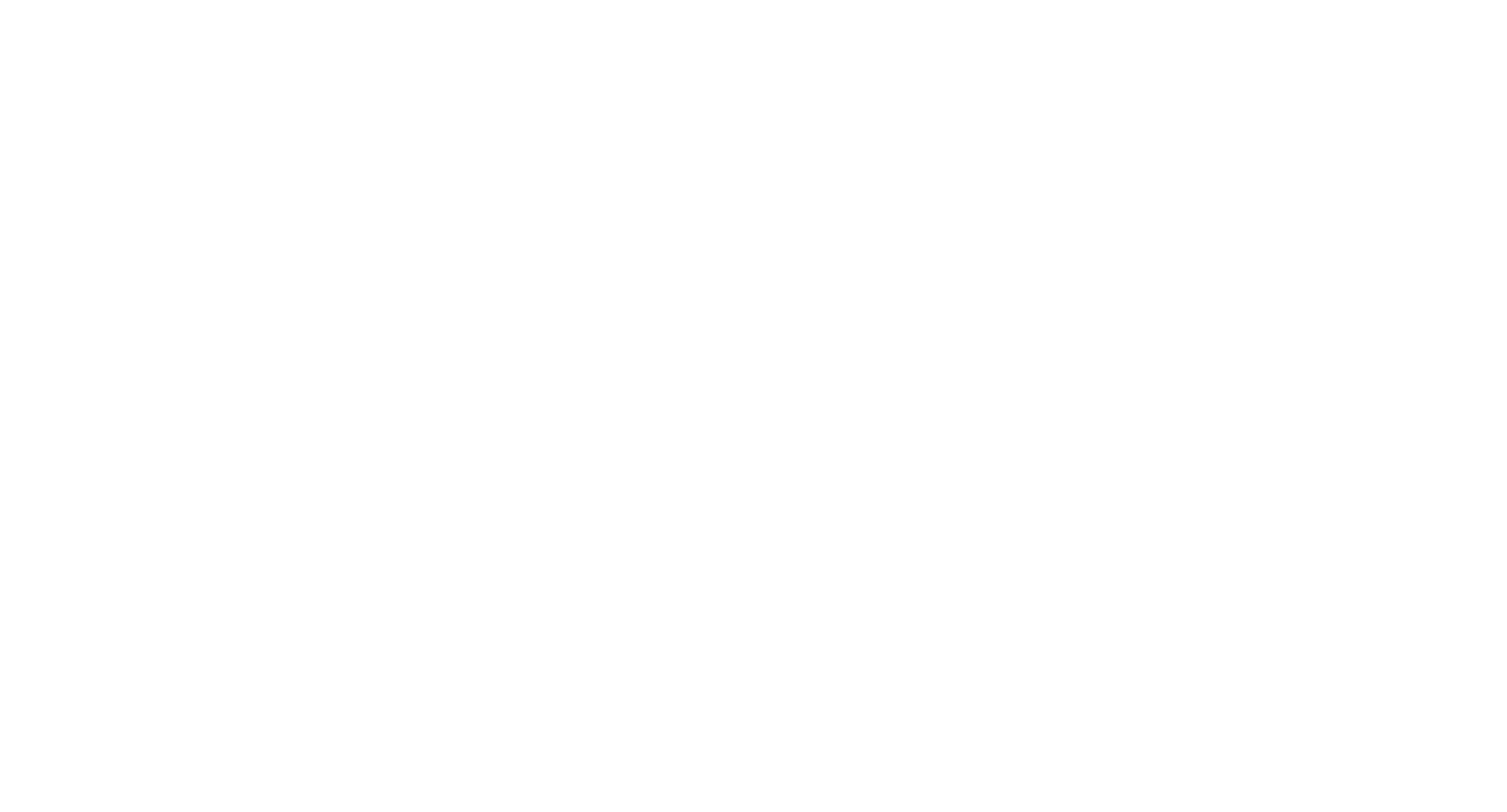 Alley Valley